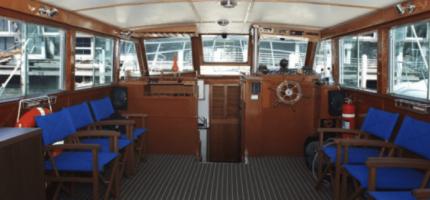 """NEPTUNE-–-40""""-Power-Cruise3"""
