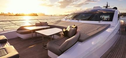 OneOone-deck