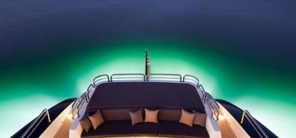 QUANTUM-–-120'-Luxury-Warren-Yacht1