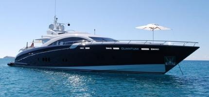 QUANTUM-–-120'-Luxury-Warren-Yacht2