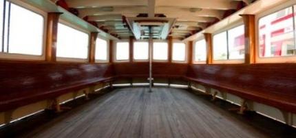 REGAL-–-61'-Authentic-Sydney-Ferry3