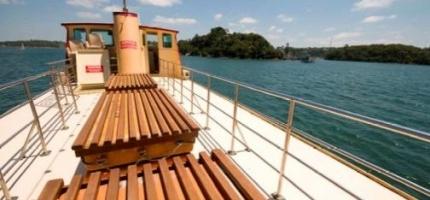 REGAL-–-61'-Authentic-Sydney-Ferry5