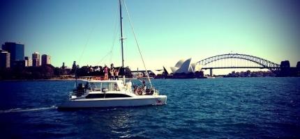 ROCKFISH-–-35′-Sailing-Catamaran-–-PUBLIC-HOLIDAY-1