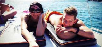 ROCKFISH-–-35′-Sailing-Catamaran-–-PUBLIC-HOLIDAY-2