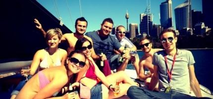 ROCKFISH-–-35′-Sailing-Catamaran3