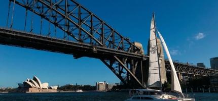 SEABBATICAL-UNDER-BRIDGE-PHOTO