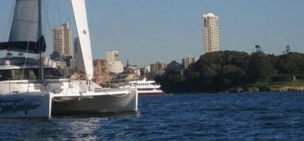SEASCAPE-–-32′-Sailing-Catamaran1