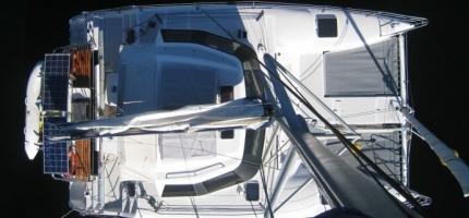 SEASCAPE-–-32′-Sailing-Catamaran2