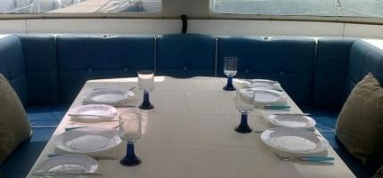 SEASCAPE-–-32′-Sailing-Catamaran3