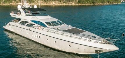 SEVEN-STAR-–-98'-Luxury-Super-Yacht7
