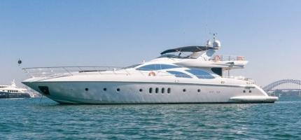 SEVEN-STAR-–-98'-Luxury-Yacht-–-NYE1