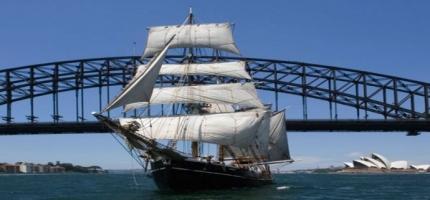 SOUTHERN-SWAN-–-110'-Tall-Ship-19221