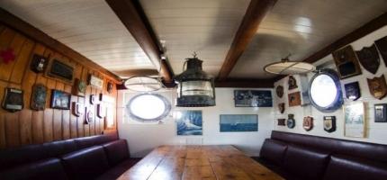 SOUTHERN-SWAN-–-110'-Tall-Ship-19222
