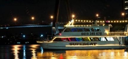 SUPER-CAT-–-66′-Motor-Catamaran4