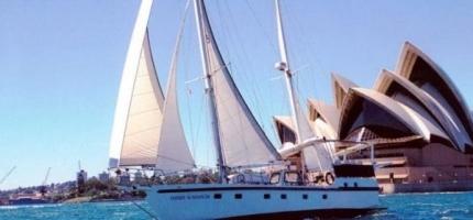SYDNEY-SUNDANCER-–-54'-Sailing-Ketch-1
