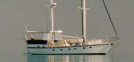 SYDNEY-SUNDANCER-–-54'-Sailing-Ketch-2