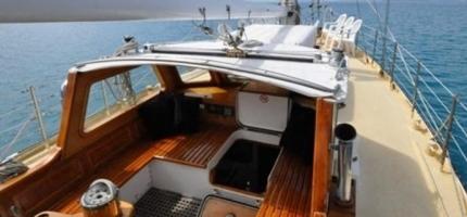 SYDNEY-SUNDANCER-–-54'-Sailing-Ketch-3