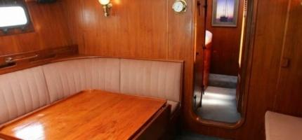 SYDNEY-SUNDANCER-–-54'-Sailing-Ketch-5