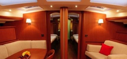 THE-COUNT-–-57'-Luxury-Beneteau-Yacht1