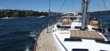 THE-COUNT-–-57'-Luxury-Beneteau-Yacht3