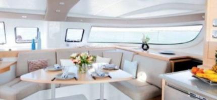 TOO-UP-–-41'-Luxury-Sailing-Catamaran1