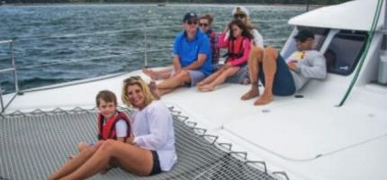 TOO-UP-–-41'-Luxury-Sailing-Catamaran2