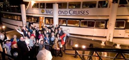VAGABOND-STAR-–-Motor-Cruiser1