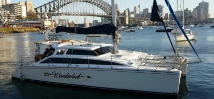 WANDERLUST-–-43'-Catamaran1