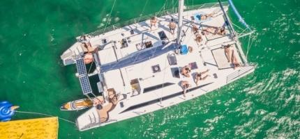 WANDERLUST-–-43'-Catamaran2