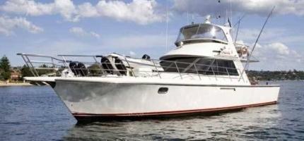 YACKATOON-–-50'-Motor-Cruiser-1