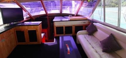 YACKATOON-–-50'-Motor-Cruiser-2